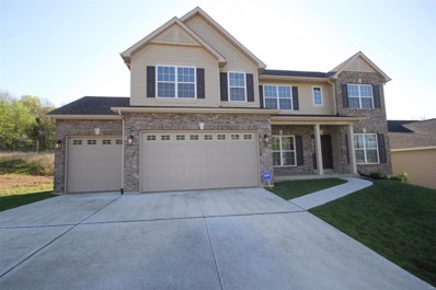 2 Bblt Westhampton\/Carman Woods, Manchester, MO 63021 - #: 19073195