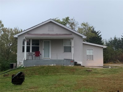 3344 High Ridge Blvd, High Ridge, MO 63049 - MLS#: 19076333