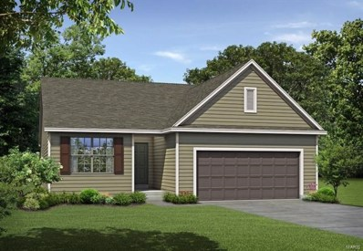 1 Sinclair @ Village Point, St Peters, MO 63376 - #: 19080403