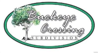 1019 Buckeye, Highland, IL 62249 - MLS#: 4001678