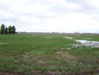 14526 North Fork, Aviston, IL 62216 - #: 4013208