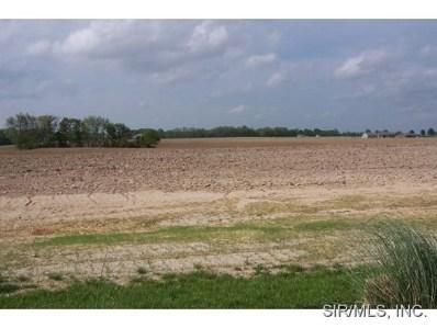 4283 Frontier Lane, Aviston, IL 62216 - MLS#: 4306295