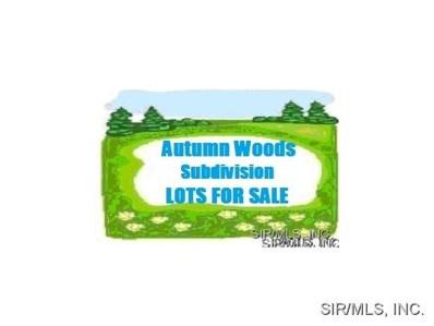 2133 Autumn Woods Road, Belleville, IL 62226 - MLS#: 4314458
