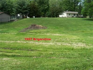 1957 Brigantine Circle, Worden, IL 62097 - #: 4410353