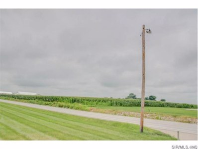 State Highway 109, Jerseyville, IL 62052 - MLS#: 4411197