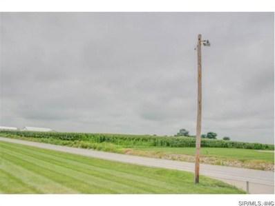 0 State Highway 109, Jerseyville, IL 62052 - MLS#: 4411198