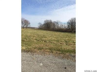 3804 Meadow Lane, Highland, IL 62249 - MLS#: 4500351