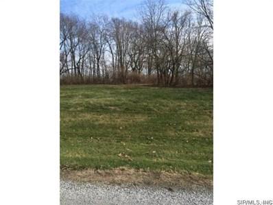 3820 Meadow Lane, Highland, IL 62249 - MLS#: 4500354