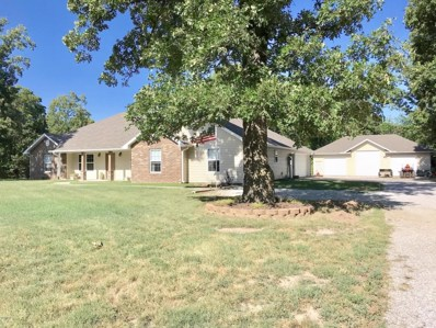 12975 Kings Lane, Neosho, MO 64850 - MLS#: 182921