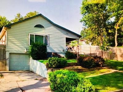 107 Rockhill Road, Neosho, MO 64850 - MLS#: 184378