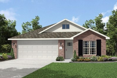 2102 S Birdie Lane, Neosho, MO 64850 - MLS#: 185241