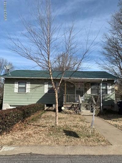 308 Garland Douglas, Neosho, MO 64850 - MLS#: 185384