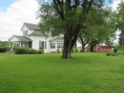 12183 Lime Kiln Drive, Neosho, MO 64850 - MLS#: 185777