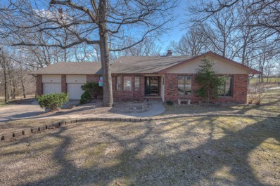 605 Gooch Road, Neosho, MO 64850 - MLS#: 185920