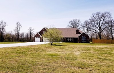 8446 Falcon Road, Neosho, MO 64850 - MLS#: 190477