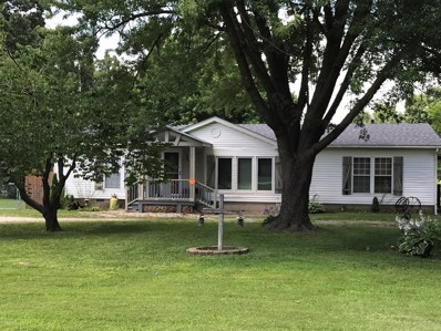 7150 Ebony Drive, Joplin, MO 64804 - MLS#: 193033