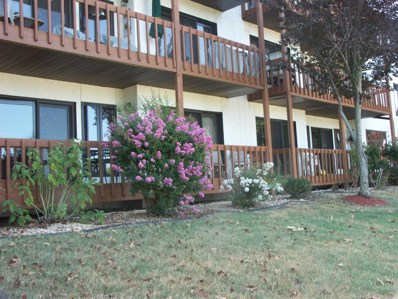 1705 Paradise Landing UNIT 7, Kimberling City, MO 65686 - MLS#: 60072073