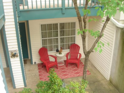 127 The Bluffs UNIT 1, Branson, MO 65616 - MLS#: 60075744