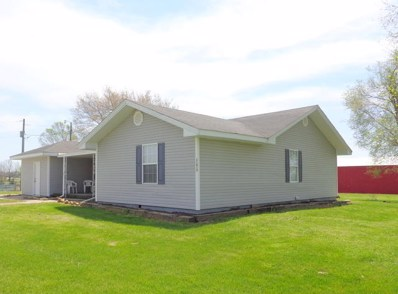 11020 Lawrence 1165, Mt Vernon, MO 65712 - MLS#: 60076610