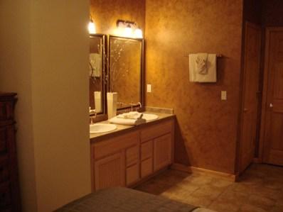 239 Oakridge Road UNIT 1, Branson, MO 65616 - MLS#: 60079533