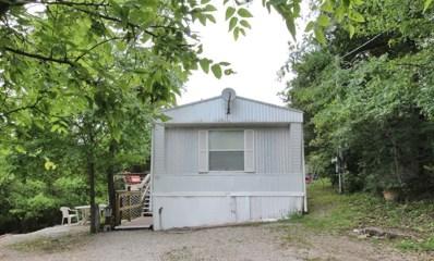 773 Jakes Creek Trail, Branson, MO 65616 - MLS#: 60079870