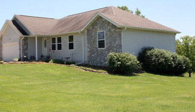 7650 Private Road 2453, West Plains, MO 65775 - MLS#: 60080826