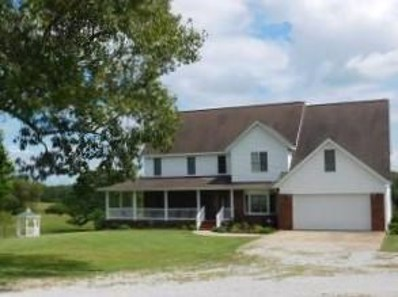 6202 County Road 3210, West Plains, MO 65775 - MLS#: 60082586