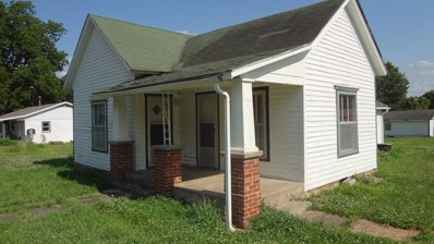 500 E Main Street, Humansville, MO 65674 - MLS#: 60084518