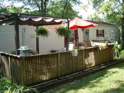 189 Pike Street, Kissee Mills, MO 65680 - MLS#: 60084985