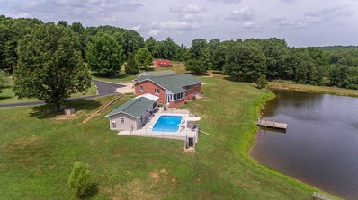 3591 County Road 6420, West Plains, MO 65775 - MLS#: 60086509