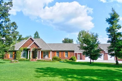 8980 Private Road 9689, West Plains, MO 65775 - MLS#: 60087080