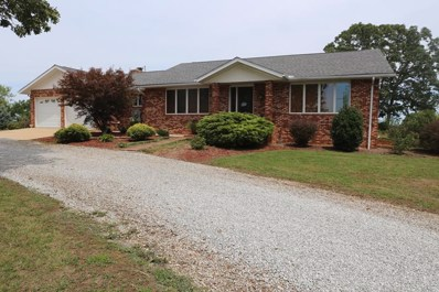 Route 1  Box 8850, Summersville, MO 65571 - MLS#: 60087632