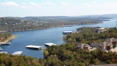 14 Treehouse Lane UNIT #17, Branson, MO 65616 - MLS#: 60092525