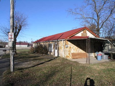 330 W Business 60 Highway, Mountain Grove, MO 65711 - MLS#: 60095627