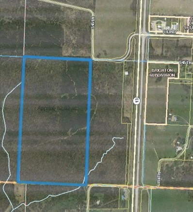 Tract-5  545th Road, Brighton, MO 65617 - MLS#: 60096402