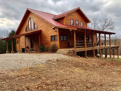 28865 Farm Road 1190, Eagle Rock, MO 65641 - MLS#: 60096660