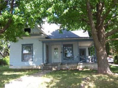 1530 N Robberson Avenue, Springfield, MO 65803 - MLS#: 60097915