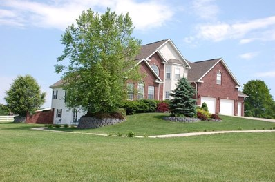 8978 County Road 6470, West Plains, MO 65775 - MLS#: 60098041