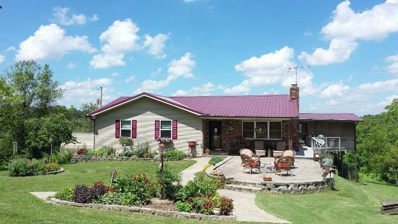 10104 County Road 7230, West Plains, MO 65775 - MLS#: 60099378