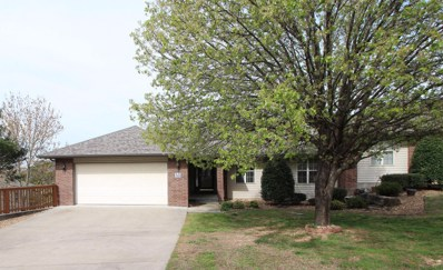 50 Starboard Drive, Kimberling City, MO 65686 - MLS#: 60099441