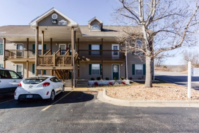 590 Abby Lane UNIT 6, Branson, MO 65616 - MLS#: 60101086