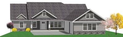 152 Shinnecock Hills Drive, Branson, MO 65616 - MLS#: 60101157