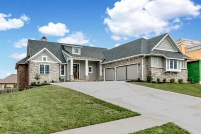 869 E Edenmore Circle, Nixa, MO 65714 - MLS#: 60101162