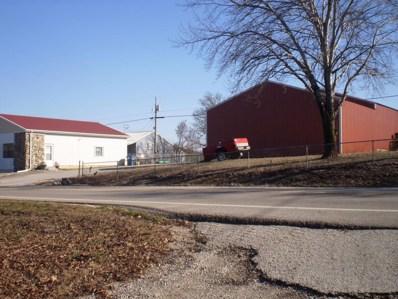 20030 Us Highway 160, Forsyth, MO 65653 - MLS#: 60101617