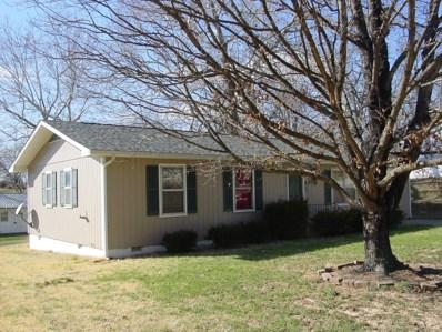 802 Murray Avenue, Crane, MO 65633 - MLS#: 60101847