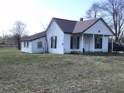 606 E Center Street, Seymour, MO 65746 - MLS#: 60102268