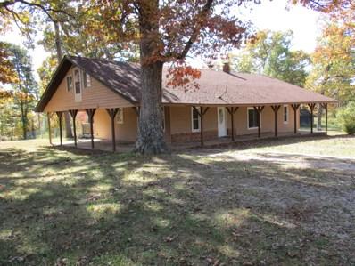 1594 Pine Crest Drive, Summersville, MO 65571 - MLS#: 60102569