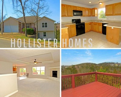 2739 Maple Street, Hollister, MO 65672 - MLS#: 60102597