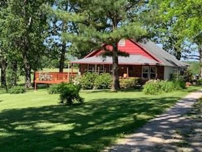 1479 County Road 2670, Mountain View, MO 65548 - MLS#: 60103655