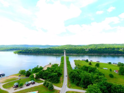 7293 W State Highway 76, Cape Fair, MO 65624 - MLS#: 60104031